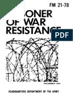 POW-Resistance-FM-21-78-1
