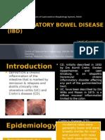Colon Diseases