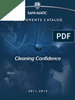 ComponentsCatalog.pdf