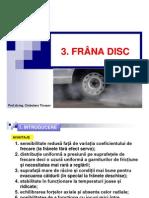 Tema 3 Frana disc.pdf
