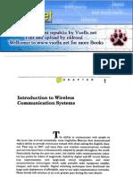 Wireless Communication - Theodore Rappaport