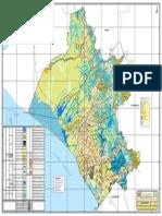 001_a_ Mapa Geología Lambayeque