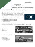 6 Historia Intermedia