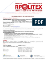 General_Terms of_Participation-2015.doc