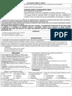 geografiacampoecidade-130527133601-phpapp01