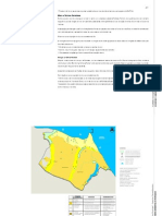 INVENTARIO-AMBIENTAL-FORTALEZA-NOV2003-p041-080.pdf