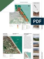 INVENTARIO-AMBIENTAL-FORTALEZA-NOV2003-p121-160.pdf