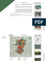 INVENTARIO-AMBIENTAL-FORTALEZA-NOV2003-p221-240.pdf