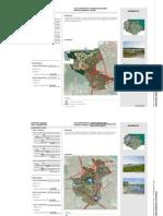 INVENTARIO-AMBIENTAL-FORTALEZA-NOV2003-p261-280.pdf