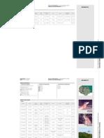 INVENTARIO-AMBIENTAL-FORTALEZA-NOV2003-p301-320.pdf