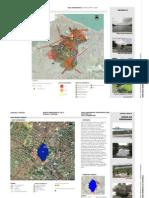 INVENTARIO-AMBIENTAL-FORTALEZA-NOV2003-p321-330.pdf