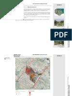 INVENTARIO-AMBIENTAL-FORTALEZA-NOV2003-p331-340.pdf