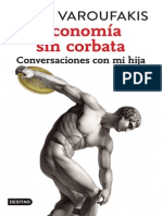 30010_Economia_sin_corbata.pdf