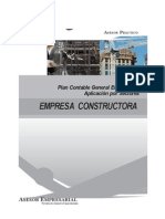 Constructor A