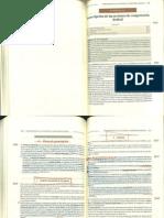 Prescripción - Memento de competencia desleal.pdf