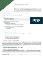 EDJ 2004-38605.pdf