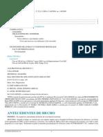 EDJ 2009-118651.pdf