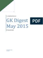 May-GK-Digest.pdf
