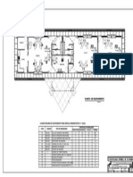 1.EQUIPAMIENTO 02-C-1.pdf