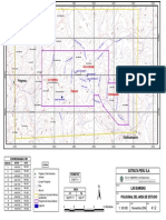 4.1.2 poligonal.pdf