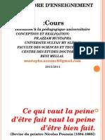 3-Plan cadre 2015-2014.ppt