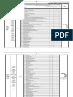 7_Centralizator 2014 instuire practica.doc