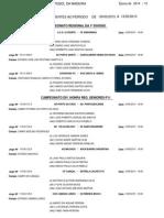 Nomeações - Conselho de Arbitragem - Jogos 09052015 a 13052015 (1)
