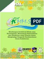 Proposal Lkmm Sk 2015