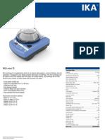 Data_Sheet_IKA_mini_G.pdf