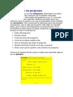 estructura_de_un_subprograma[1]