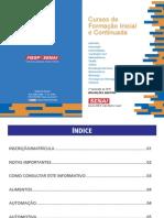 Livreto - FIC - Maio 2015 Web