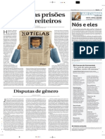 Disputas de Gênero_Correio Braziliense