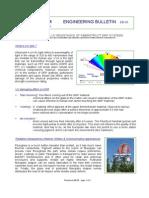 Fiberstruct UV Weathering.PDF