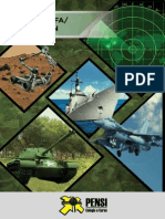 Informativos-2015 Militar Ime Ita Afa Efomm en Biaxa