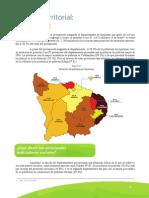 BIP05 Analisis Territorial
