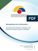 Recopilación de la Normativa de la EPS y del SFPS v.16 página web.pdf