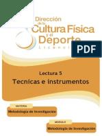 Tecnicas e Instrumentos.pdf1