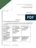 circolare n. 229 prove agosto e integrazione dello scrutinio finale.pdf