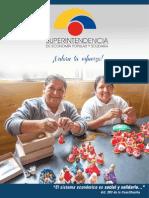 SEPS folleto web.pdf