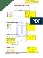 autoevaluacion_u4-1.doc