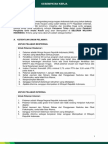 Info Lowongan Kerja Pegadaian Terbaru Juli 2015