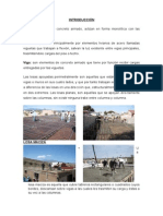 INTRODUCCIÓN-losas.docx