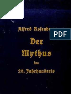 in münchen Das Stadtmagazin, Ausgabe 192018 by InMagazin