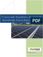 2014 Ideal MercadoGDFV