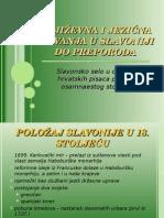 _Književna
