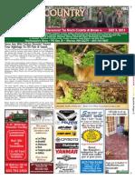 Northcountry News 7-03-15.pdf