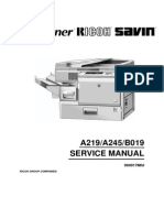 brother dcp115c manual image scanner color balance rh scribd com 5020 Electrical System 5020 Torque