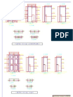 2. DETALLE DE VANOS-C-6.pdf