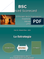 11 BSC Presentacion 2015
