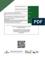 La enseñanza y la investigación sobre África y Afroamérica de la Universidad Nacional de La Plata-Argentina